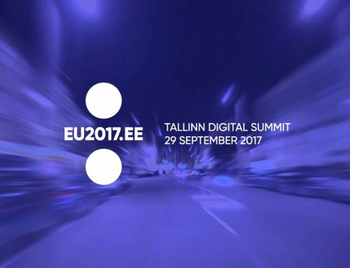 EU2017 DigiSummit Security