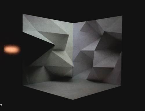 Audiovisuaalsete illusioonide eksponaat