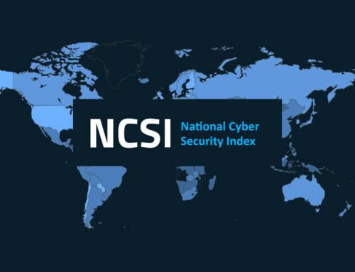 NCSI tutvustusanima